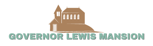 Governor Lewis Mansion