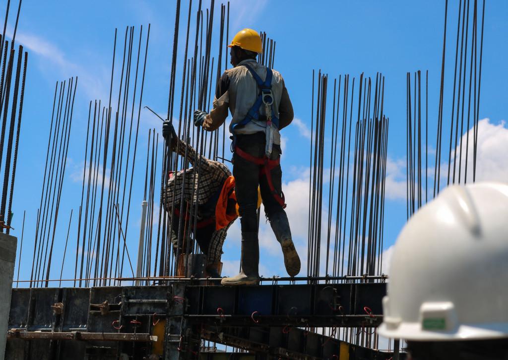 Procore makes construction document management even easier