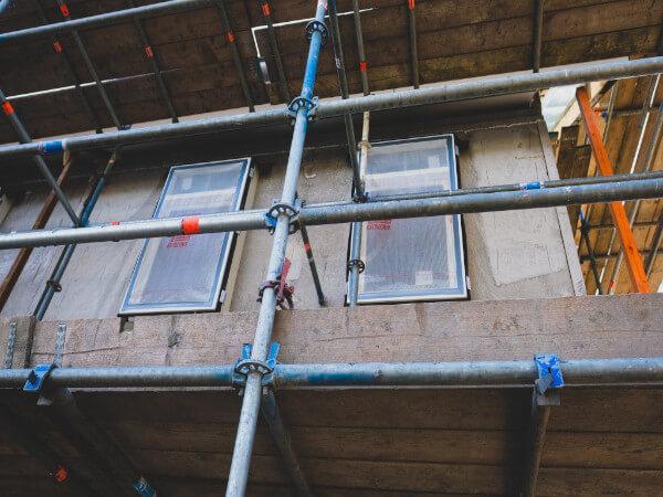 Bolton splits with £1bn city regeneration plan developers